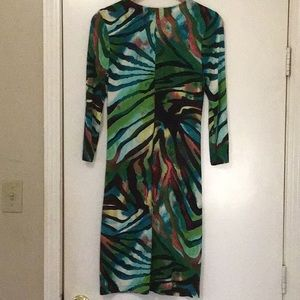 Tommy Bahama Dresses - Tommy Bahama Dress